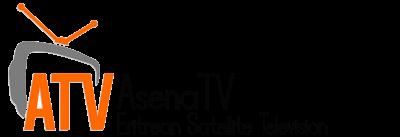 ASENA TV