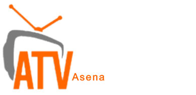 Eritrean Satellite Television